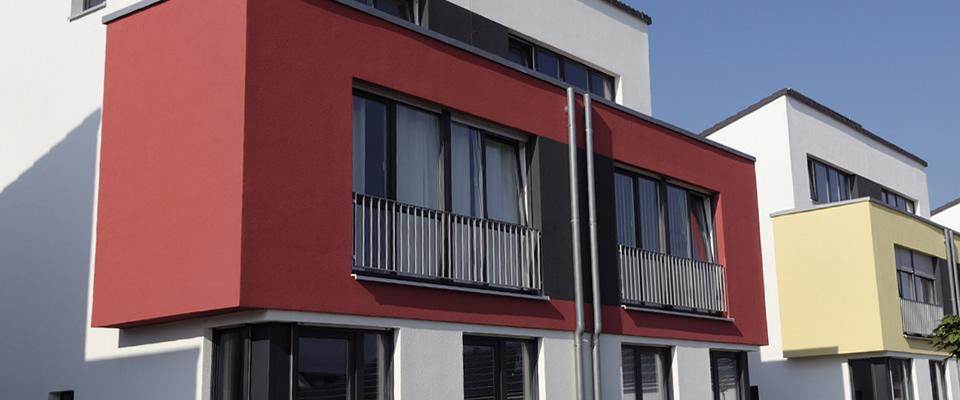 DOMO 1999 GmbH