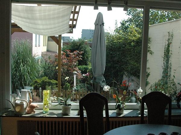 Ausblick_Terrasse