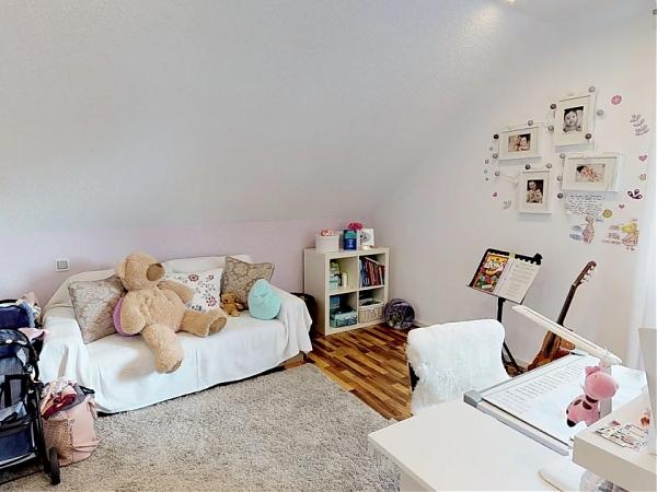 Kinderzimmer 2 DOMO
