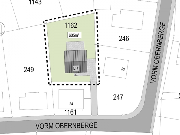 Vorm Obernberge Lageplan 1000x630