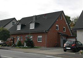 Haustyp Standard K